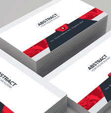 Business card new1