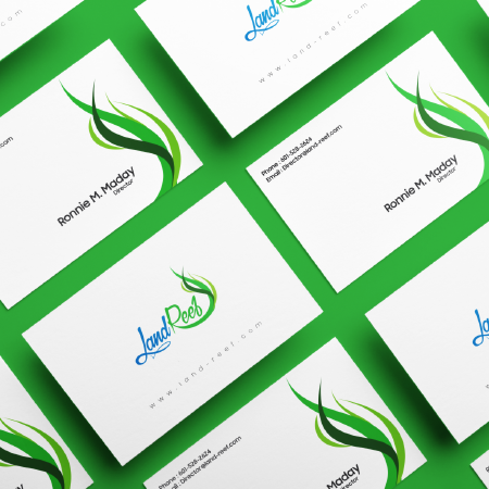 Business Card Design Online