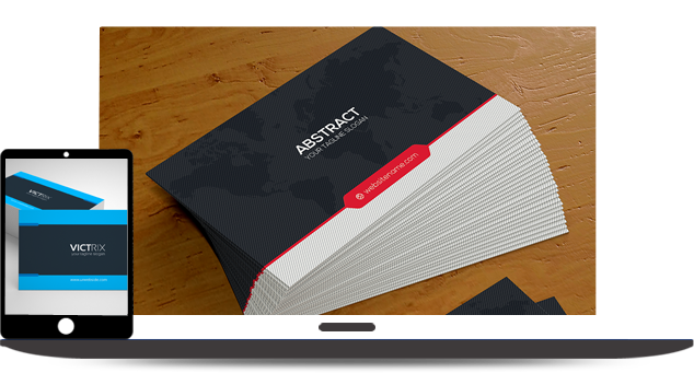 visiting card design online high quality business cardsonline visiting card design