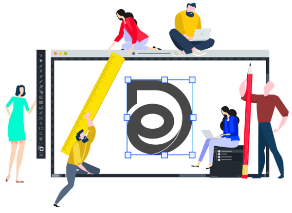 Best custom logo services