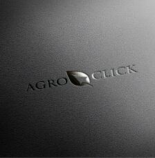 agro click logo