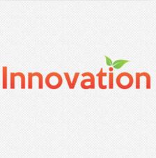 innovaton logo