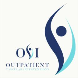 sample logo1