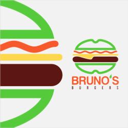 sample logo3