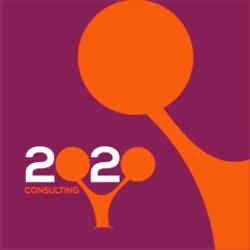 sample logo6