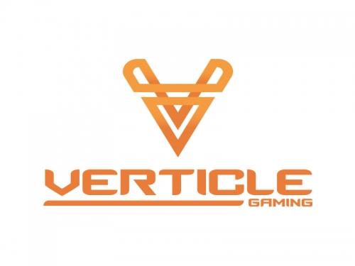 everydesigns logo