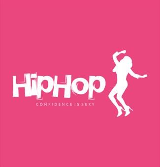 sample logo11